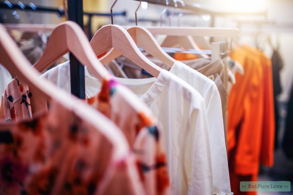 Is jouw kleding duurzaam? Check deze kleding keurmerken!