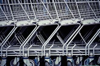 Voedselverspilling in Nederland neemt nauwelijks af...