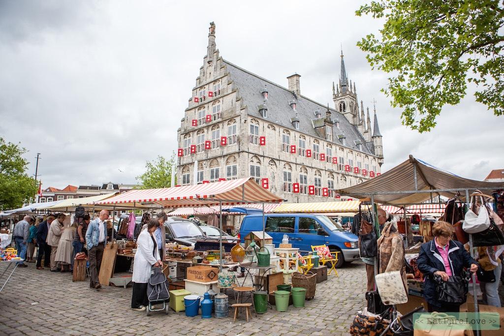 Duurzaam shoppen en (h)eerlijk eten in Gouda-7