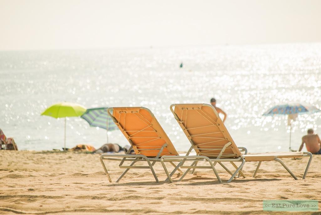 Een Europese stedentrip met zon, zee, strand? Deze 3 steden zijn mijn favoriet!