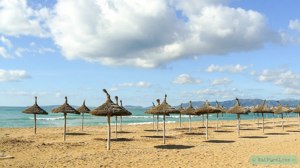 Een Europese stedentrip met zon, zee en het mooiste strand? Deze 3 steden zijn mijn favoriet!