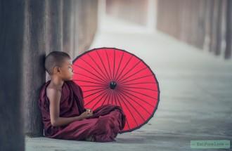 Enlight Your Wish- Mediteren met 2000 mensen voor Make-A-Wish-1