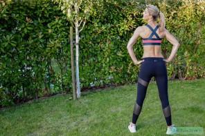 Lekker squatten- 5 squat variaties die je moet proberen!