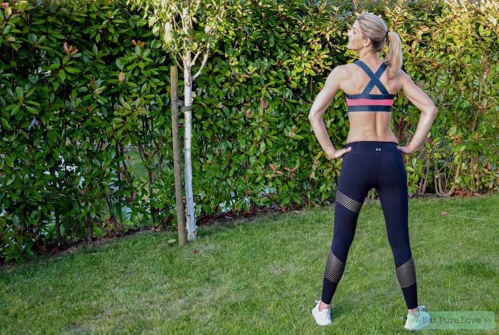 Lekker squatten: 5 squat variaties die je moet proberen!