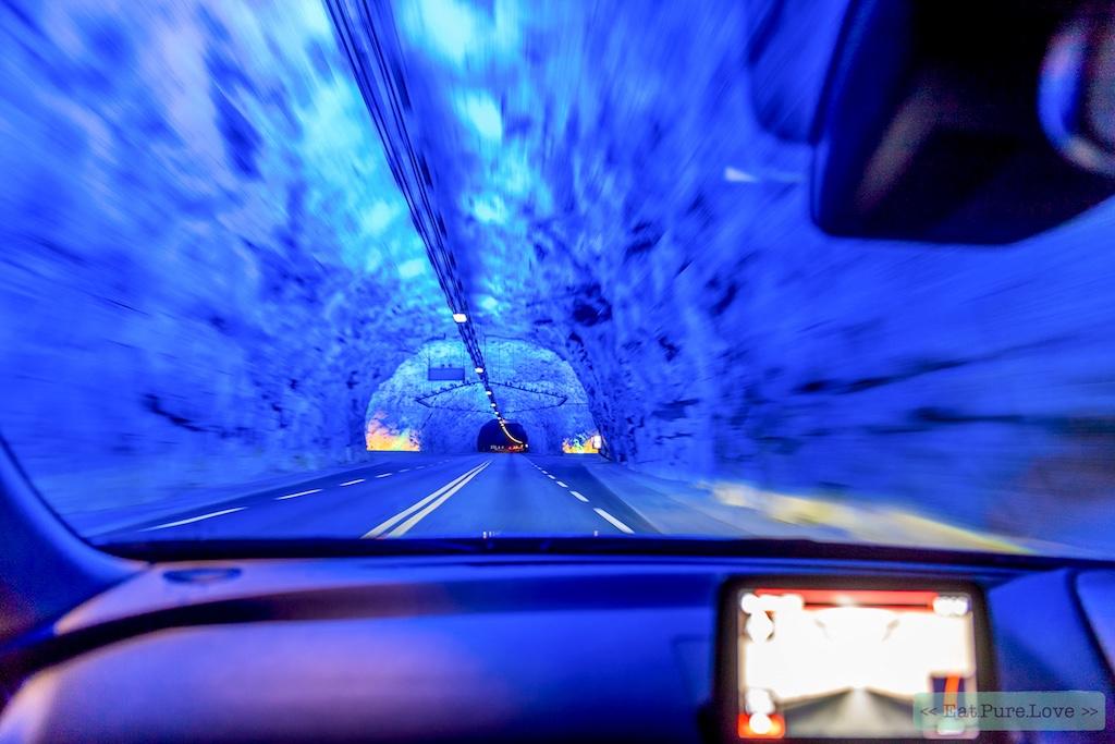 Noorwegen- mijn magische roadtrip van Stavanger naar Trondheim-25.jpg