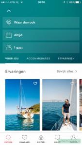 Zet deze 10 handige reis apps nog even op je telefoon...