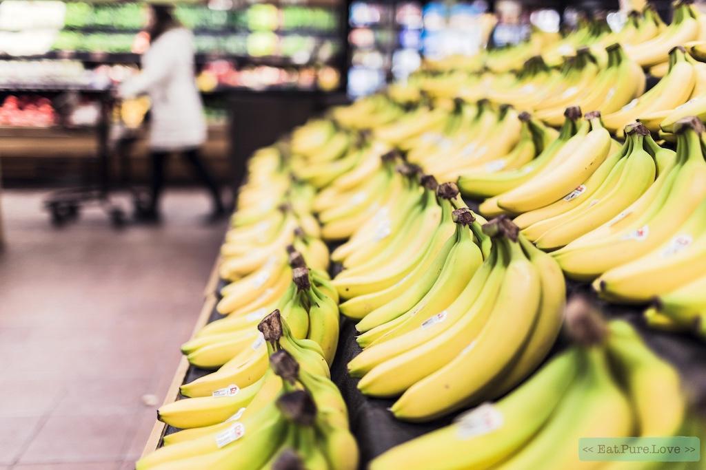 Zuivelvrij bananenijs maken doe je zo! Inclusief 7 verrassende recepten!