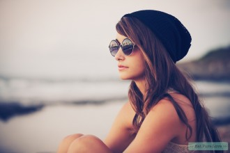 Met deze 3 tips kies je altijd de juiste zonnebril!