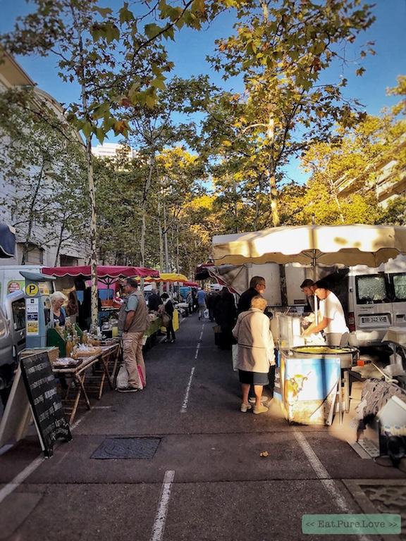 7 x de leukste dingen om te doen in Montpellier