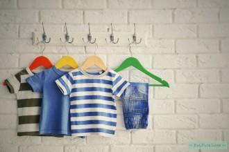 Lekker duurzaam: verkoop kinderkleding en speelgoed via Reshopper