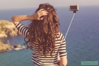 Vloggen met je iPhone: 7 tips and tricks!