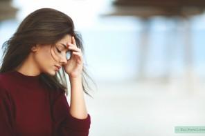 Last van hyperventilatie en paniekaanvallen? Pas EHBH toe!
