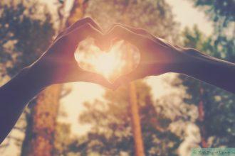 Mindfulness: met deze 5 tips krijg je meer rust in je hoofd