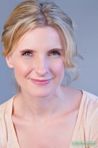 Review: Big Magic van Elizabeth Gilbert