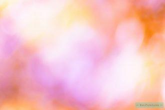 Review: Big Magic van Elizabeth Gilbert