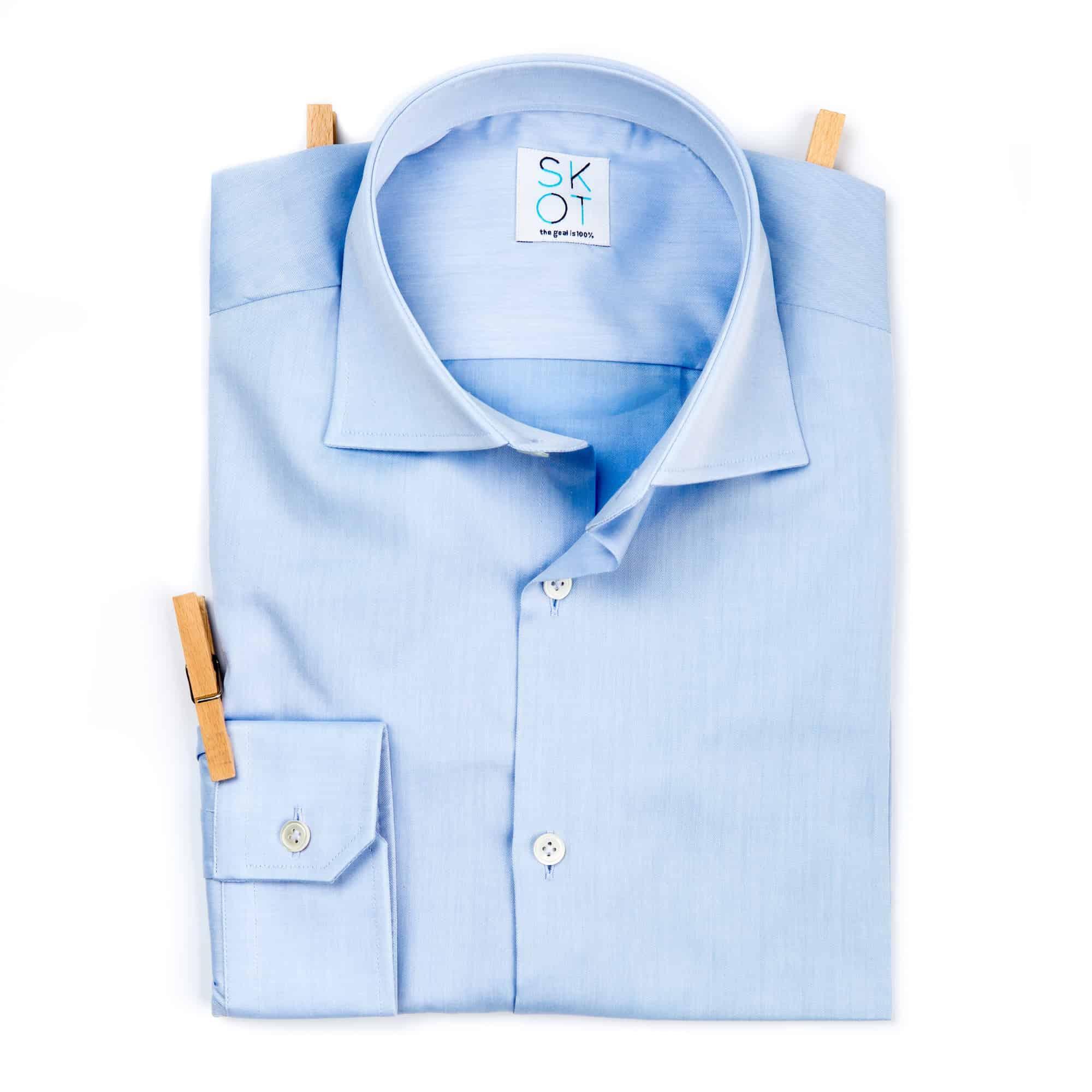 SKOT overhemd