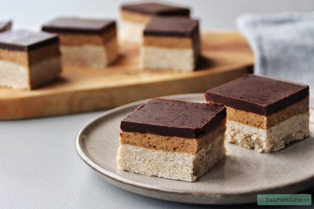de lekkerste glutenvrije cheesecake recepten