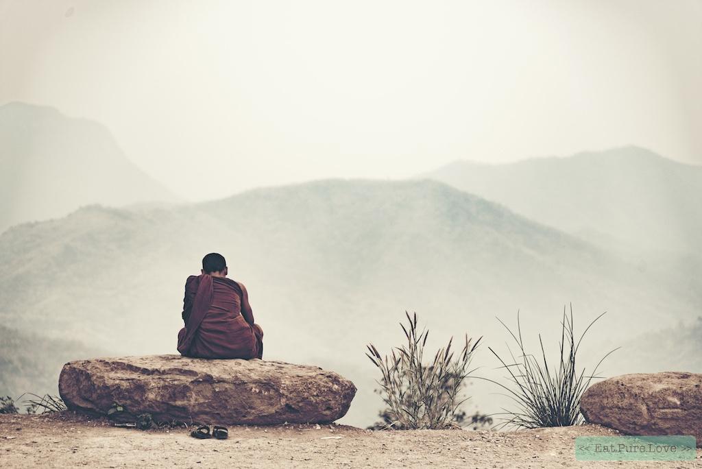 Dit zijn de 5 grootste fabels over mediteren