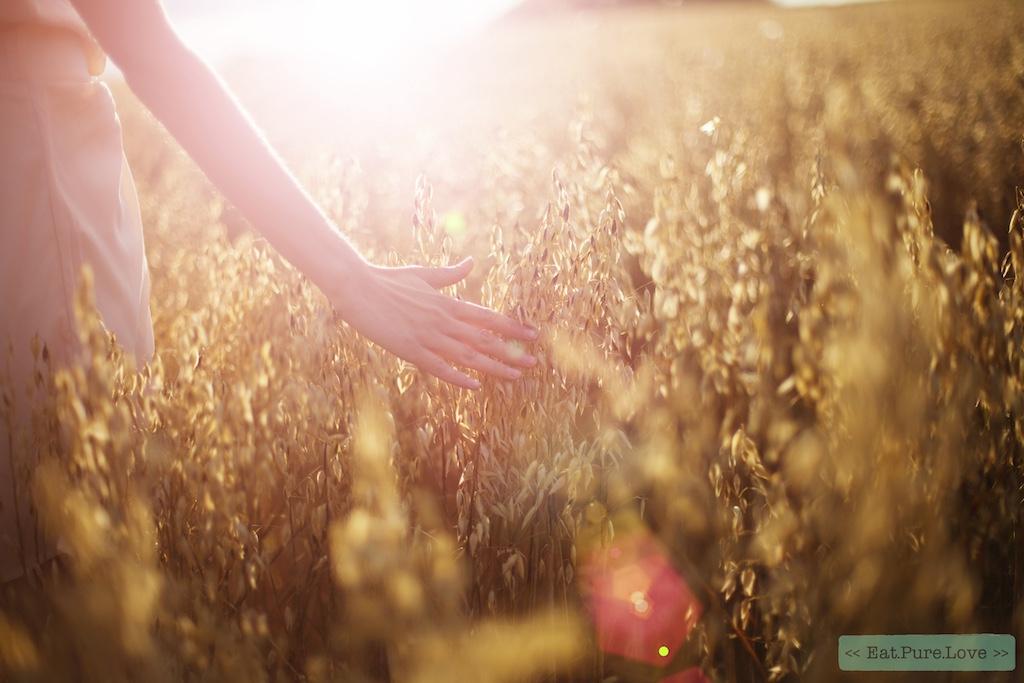 Zo krijg je meer energie en vergroot je het contact met je intuïtie