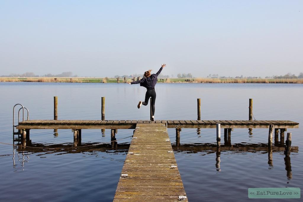 Een actief weekendje Friesland op de planning? Dit zijn de 8 leukste dingen om te doen!