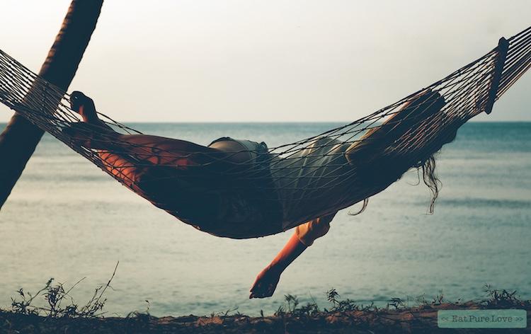 Vrijetijdsziekte: dit is waarom je altijd ziek wordt op vakantie (of in het weekend)