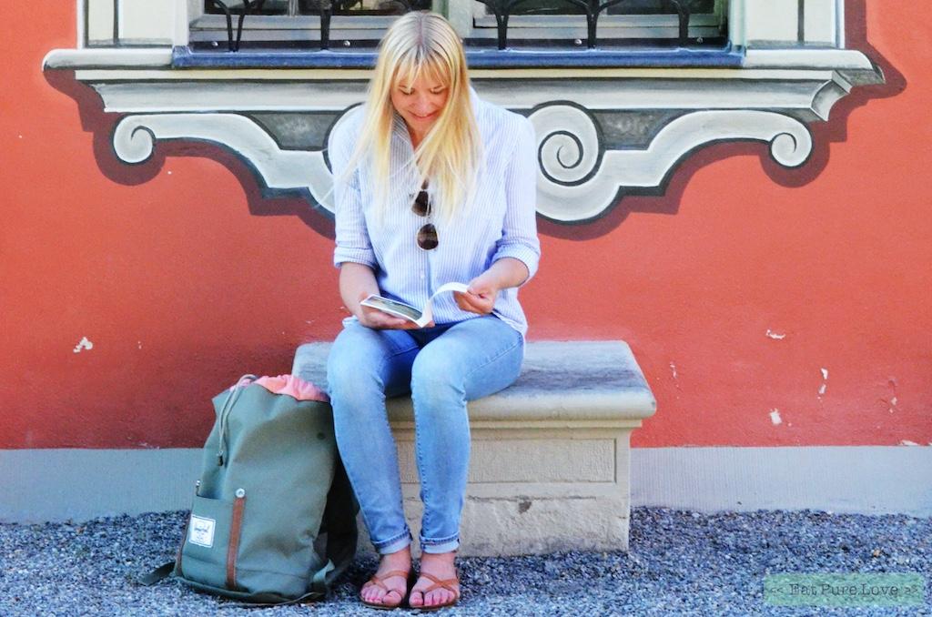 7x de leukste dingen om te doen in Baden-Württemberg