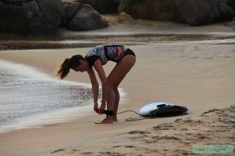 surf spots in Sri Lanka