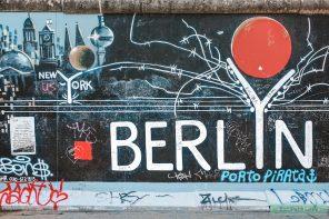 3x vegan food hotspots in Berlijn