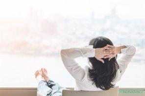 mindful en praktische tips
