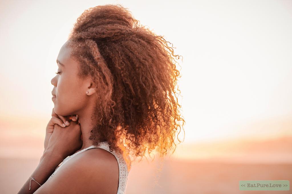 Gedachten of intuïtie: waar laat jij je door leiden?