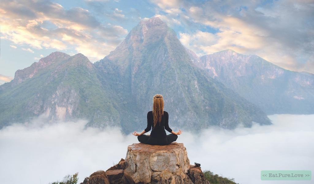 Met deze 7 tips lukt mediteren wel!