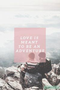 quote love