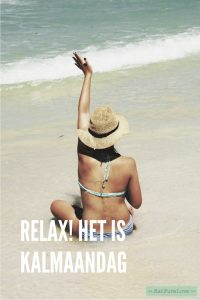 quote relax