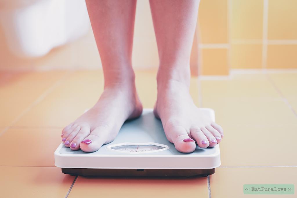 Feit of fabel: kun je in één dag 2 kilo aankomen?