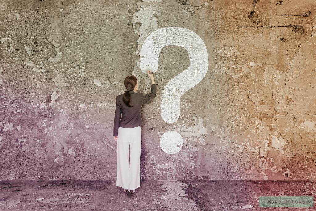 Wat als 'niet goed genoeg zijn' jouw overtuiging is?