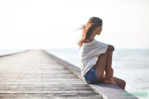 zomerdepressie