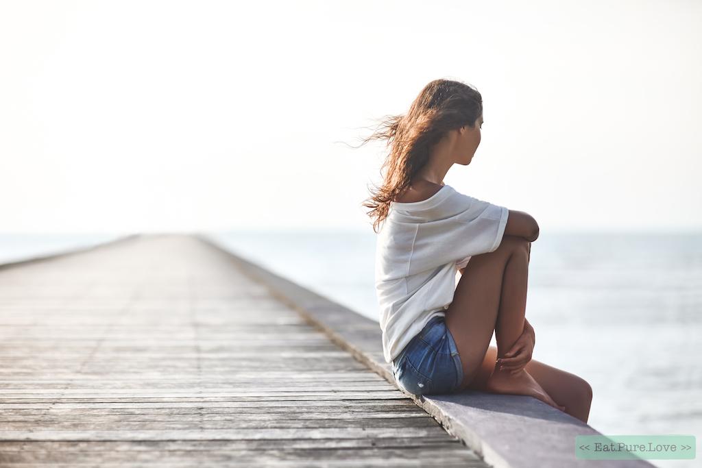 Last van een zomerdip of zomerdepressie? Dit kun je doen!