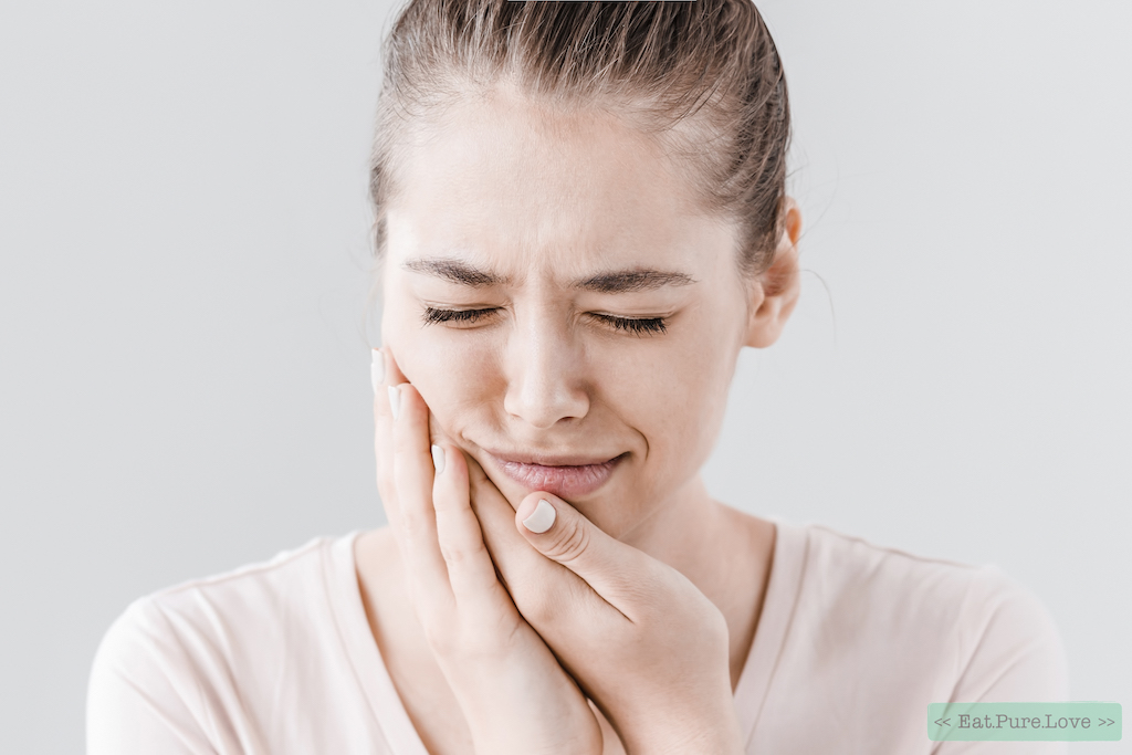 Mondhygiënist vertelt: de symptomen en behandeling van Lichen planus