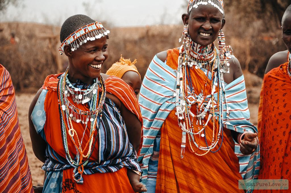 Een rondreis door Tanzania: alle reistips en must do's op een rijtje!