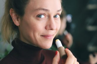 natuurlijke-en-vegan-lippenbalsem