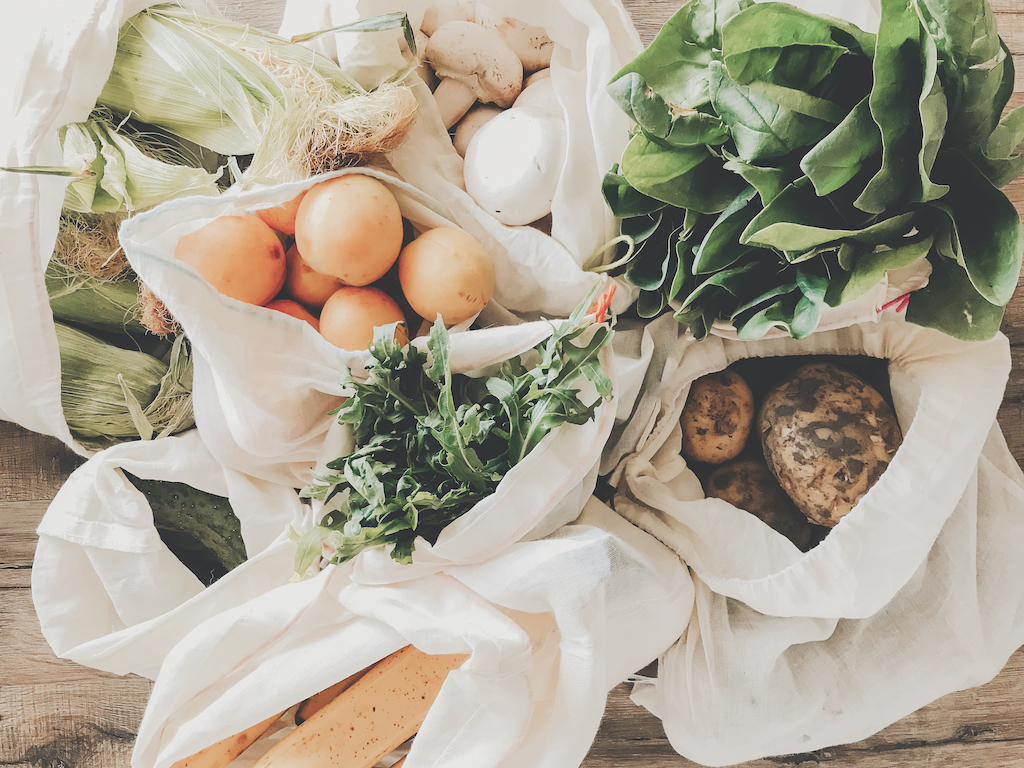 No more foodwaste: 9 easy peasy tips tegen voedingsverspilling!