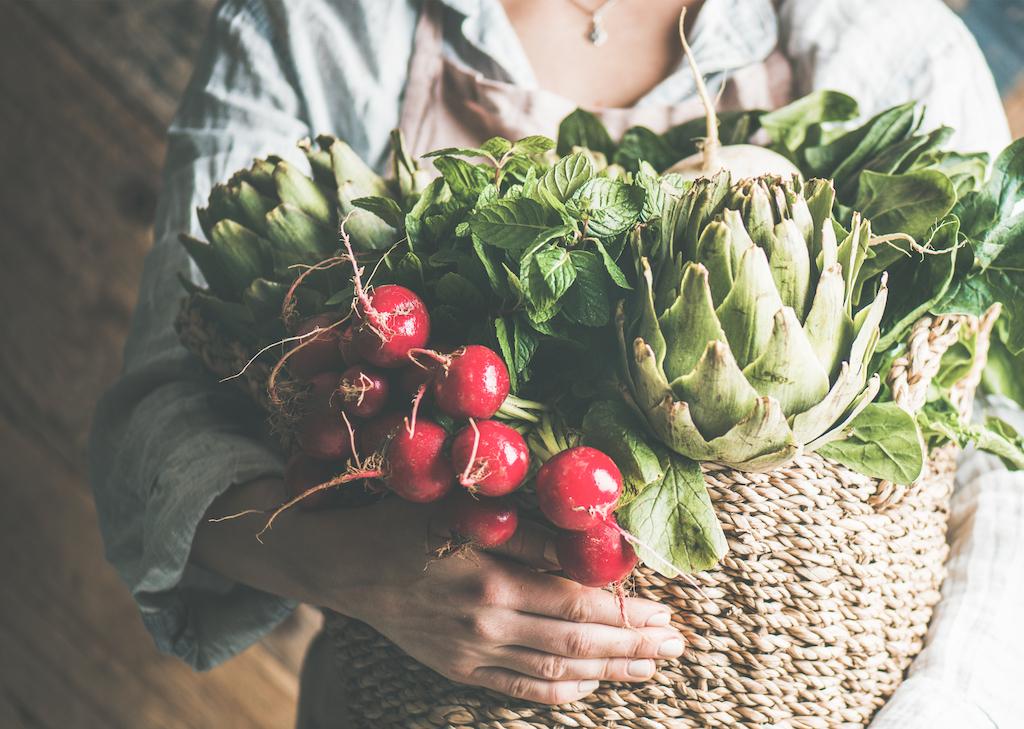 Koolhydraat arm eten: gezonde koolhydraten die je mag blijven eten