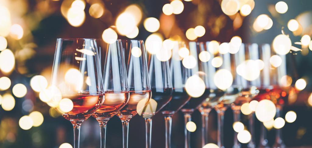 Met deze wijnen maak je indruk