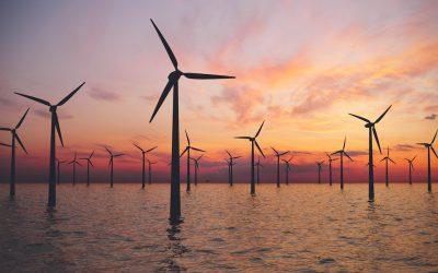 Samen om! Heb jij al lokale en dus echte duurzame energie?